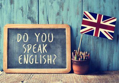 """ISS """"Fortunato"""", Pisticci (Mt) – Selezione per alunni e docenti per progetto di formazione linguistica in UK – Scad. 29/01/2019"""