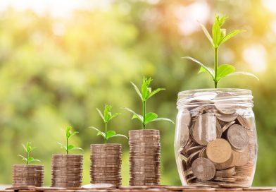 Regione Basilicata e Sviluppo Basilicata: Approvazione Accordo di Finanziamento – Microcredito FSE 2014/2020