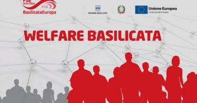 Welfare Basilicata – Testimonianze destinatari