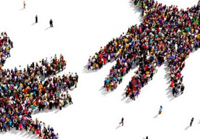 Il contributo del Fondo sociale europeo allo sviluppo dell'impresa sociale