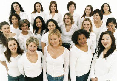 """(Italiano) Pubblicato l'avviso pubblico """"Valore donna 2020"""" – voucher per la conciliazione lavoro/casa"""