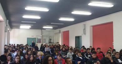 (Italiano) Laboratori sul Mercato del lavoro