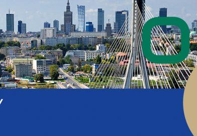 (Italiano) Access City Award (ACA) 2021: il premio UE per le città accessibili alle persone con disabilità e agli anziani – scad. 09/09/2020