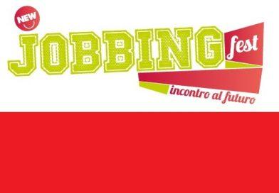 (Italiano) Jobbing Fest e FSE Basilicata: speciale in onda su TrmH24 –  dal 16 al 20 settembre