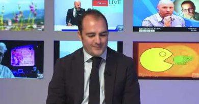 """(Italiano) TrmTV: """"Speciale Jobbing Fest 2021 – Opportunità per lavorare e fare impresa in Basilicata"""""""